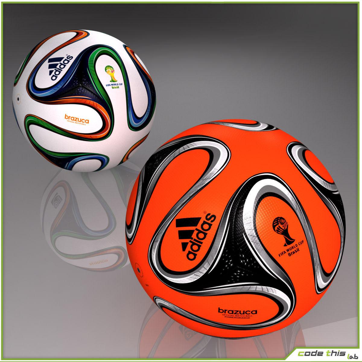 Yükle (800x800)Diego Pinto Brazuka Sausa No2 Soccer Ball Mini Orange - Daftar Harga