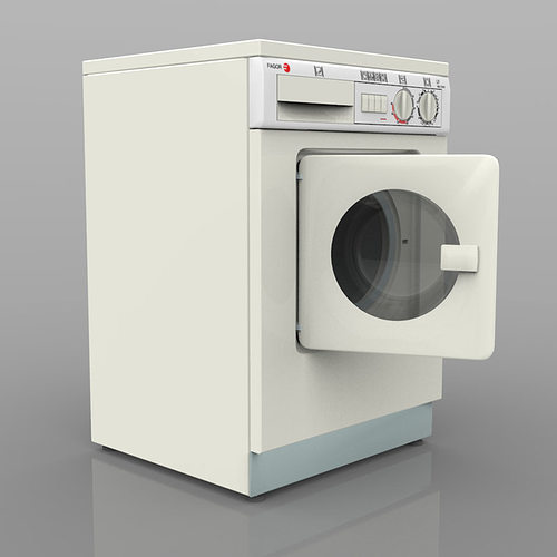 Washing Machine Lf 840 Tx W Poser Model Pz3 Pp2 Pdf 1