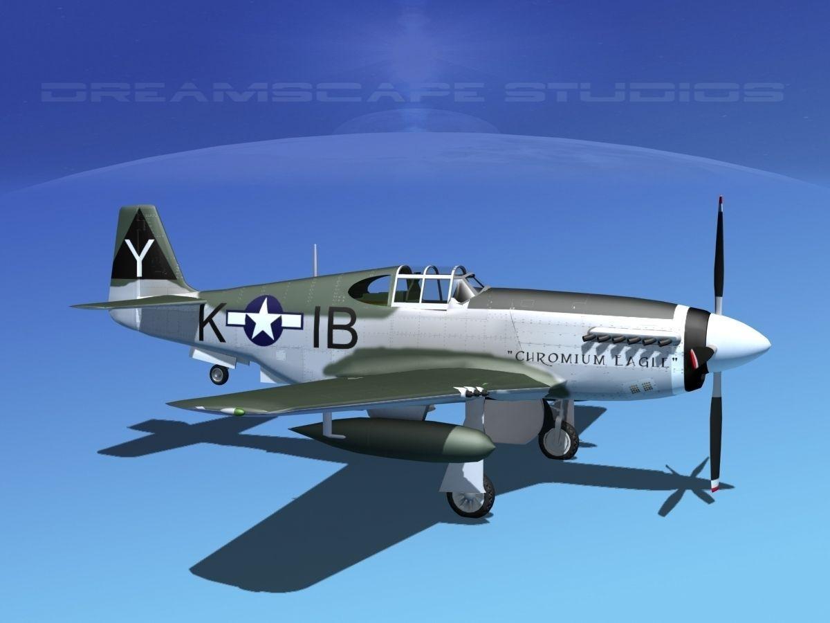 p 51 engine diagram xm radio wiring diagram dodge 1500 engine B-17 Engine Diagram  P-51 Engine Size P-51 Mustang Schematics P-51 Mustang Diagram