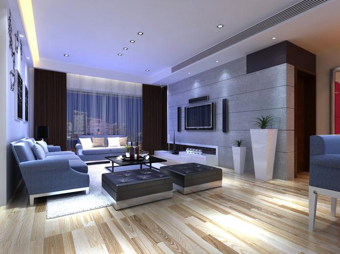 Free 3d Model Home Theatre Chip Satisi Blog Model