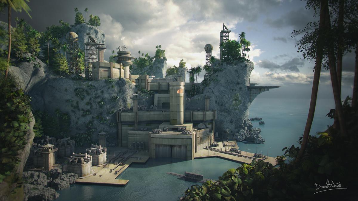 isla-roca-military-base-3d-model-max.jpg