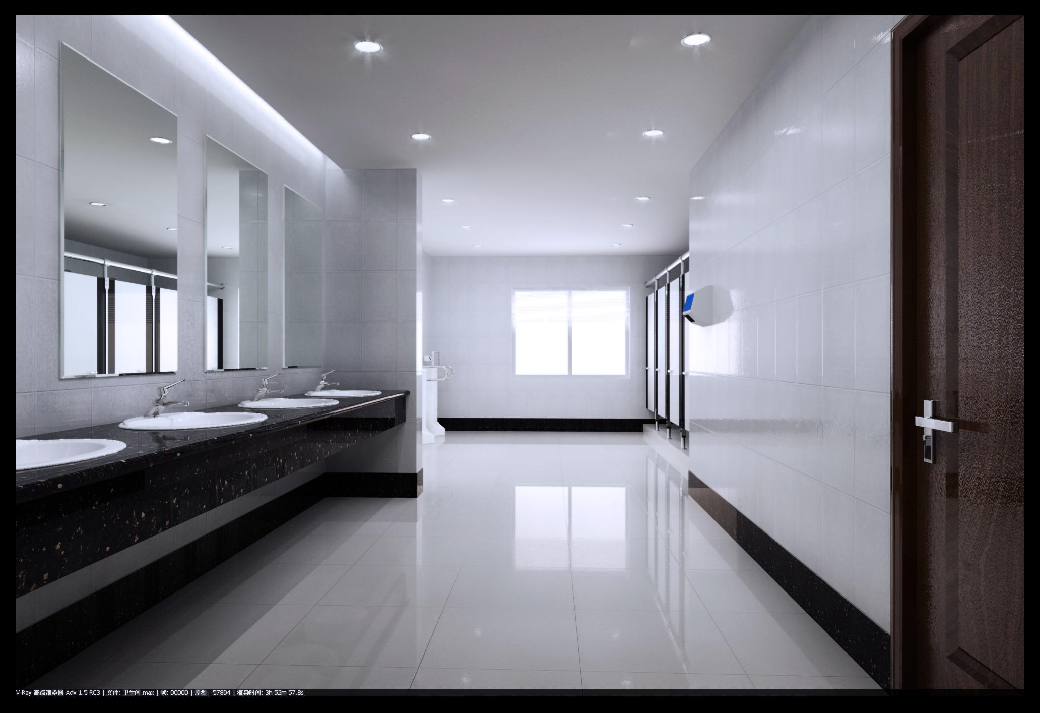 Great Bathroom Rentals Cost Tall Mosaic Bathrooms Design Flat Bath Room Floor Freestanding Bathroom Vanity Units Old Bathtub Ceramic Paint BrightTall Bathroom Vanity Height Craftsman Bathroom