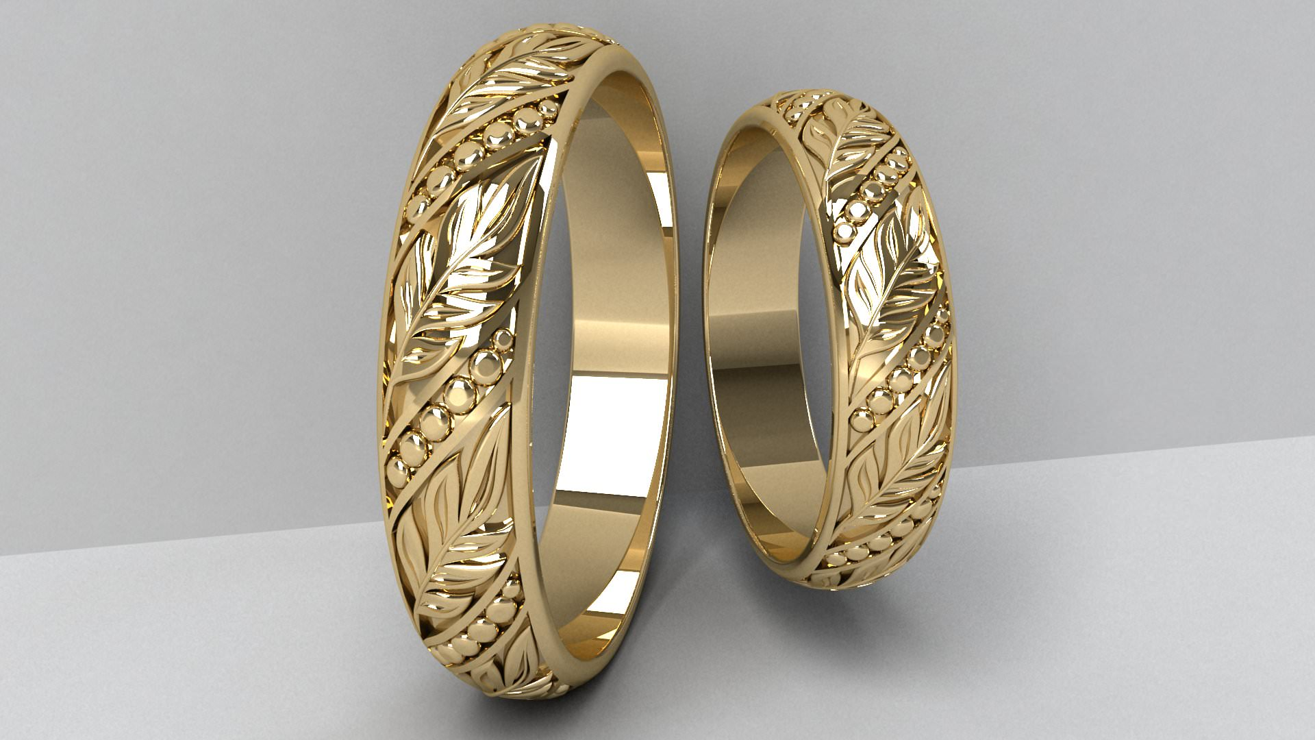 man s proposes diamond news to wedding printing printed with design rings uses custom ring