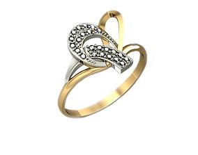 3d print 3D model Ring