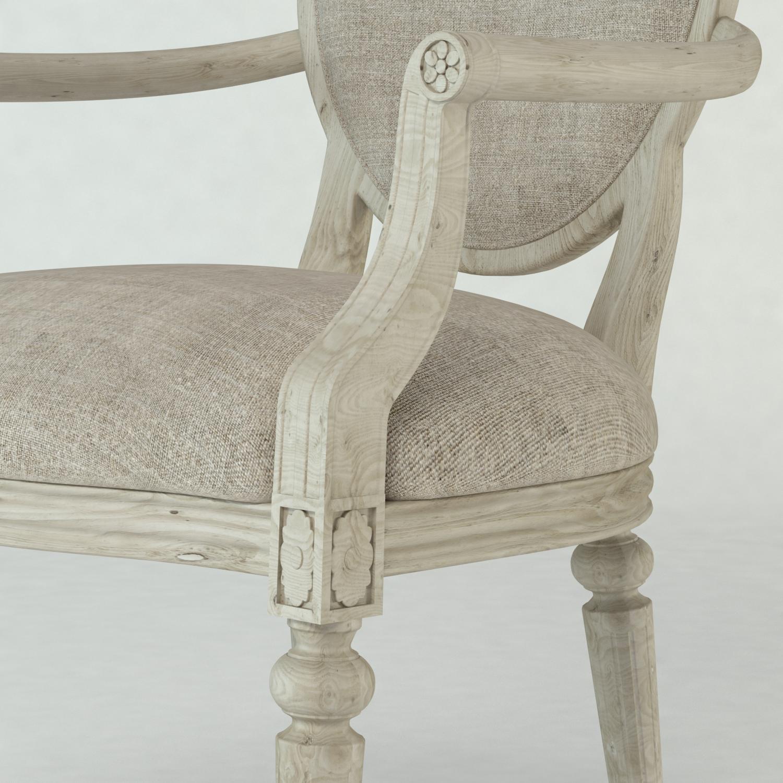vintage chair. exellent chair louis xv vintage chair 3d model max obj fbx 7 to vintage chair y