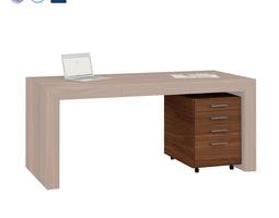 Triant Brown 571 Hi-Poly 3D model