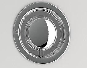 3D model Thermostat-01