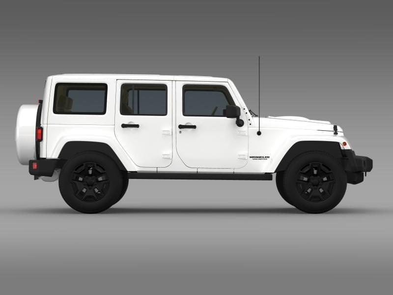 jeep rubicon white 2014. jeep rubicon white 2014 l