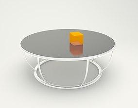 cofee table 1 3D