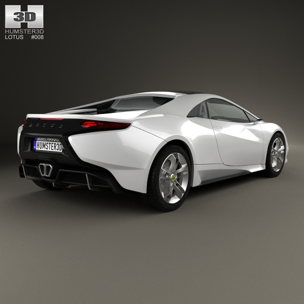 https://img1.cgtrader.com/items/72366/89c08cb965/lotus-esprit-2010-3d-model-max-obj-3ds-fbx-c4d-lwo-lw-lws.jpg