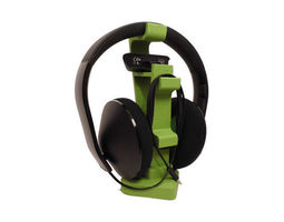 3D print model Headphone Stand