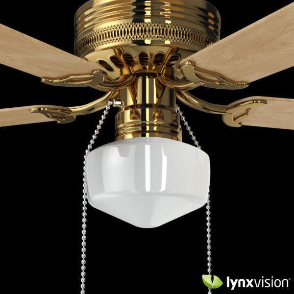 100 fancy ceiling fans with lights ceiling ideas fancy ceil