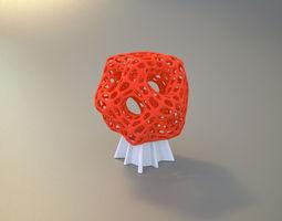 3d print model sculpture fantasy