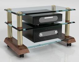furniture 58 am144 3D model