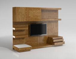 furniture 31 am144 3D