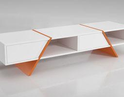 furniture 17 am144 3D model