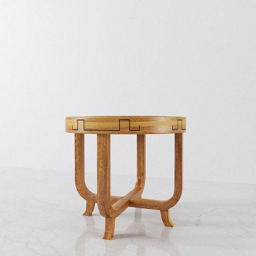 table 55 am142 3d model obj mtl 1