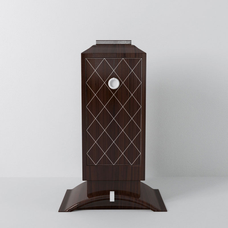 cabinet 43 am142