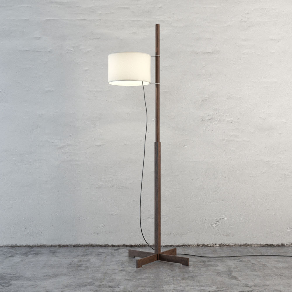 lamp 72 am138