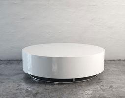 3D table 29 am138
