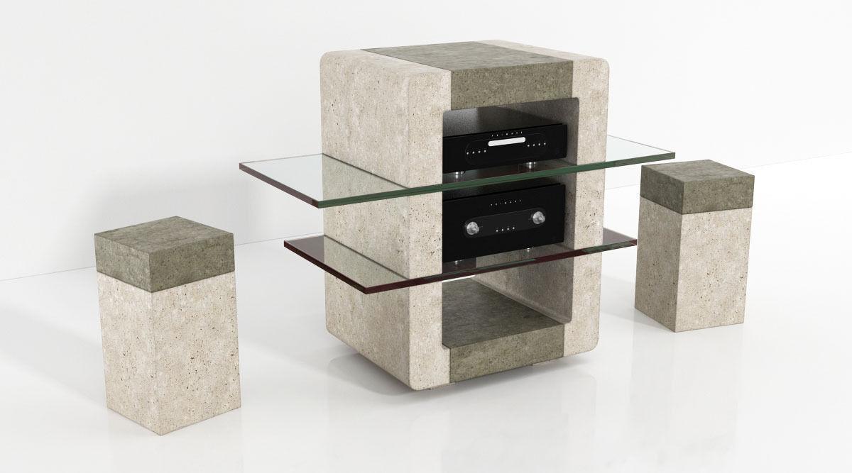 furniture 55 am144