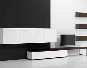 3D furniture 33 am144