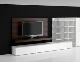 furniture 27 am144 3D