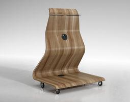 furniture 07 am144 3d model