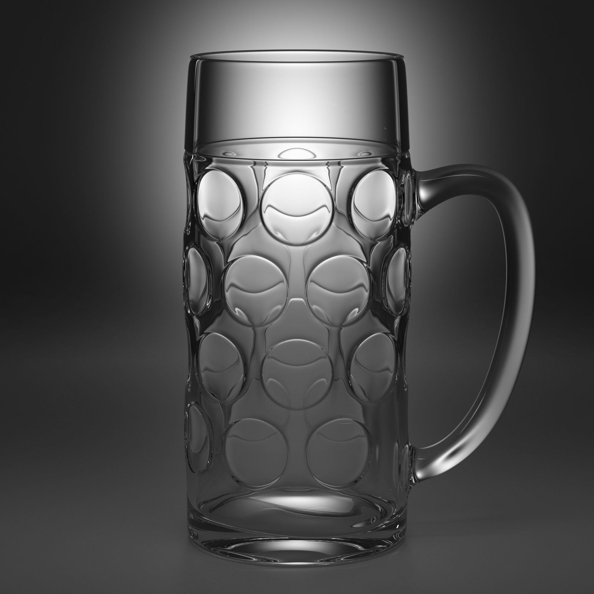 beer glass type1