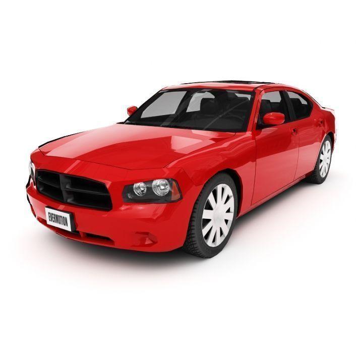 car 26 am132