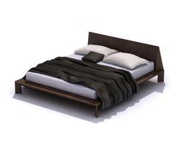 3d bed 50 am36