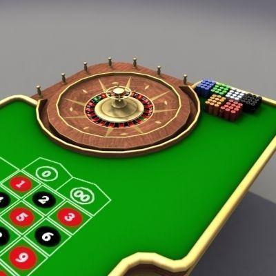 Модель 395 казино программа для рулетки казино 100 к 1 ответ