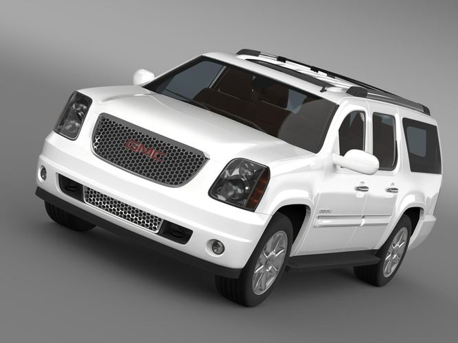 s of review real gizmo mom yukon baby denali moms the gmc a xl