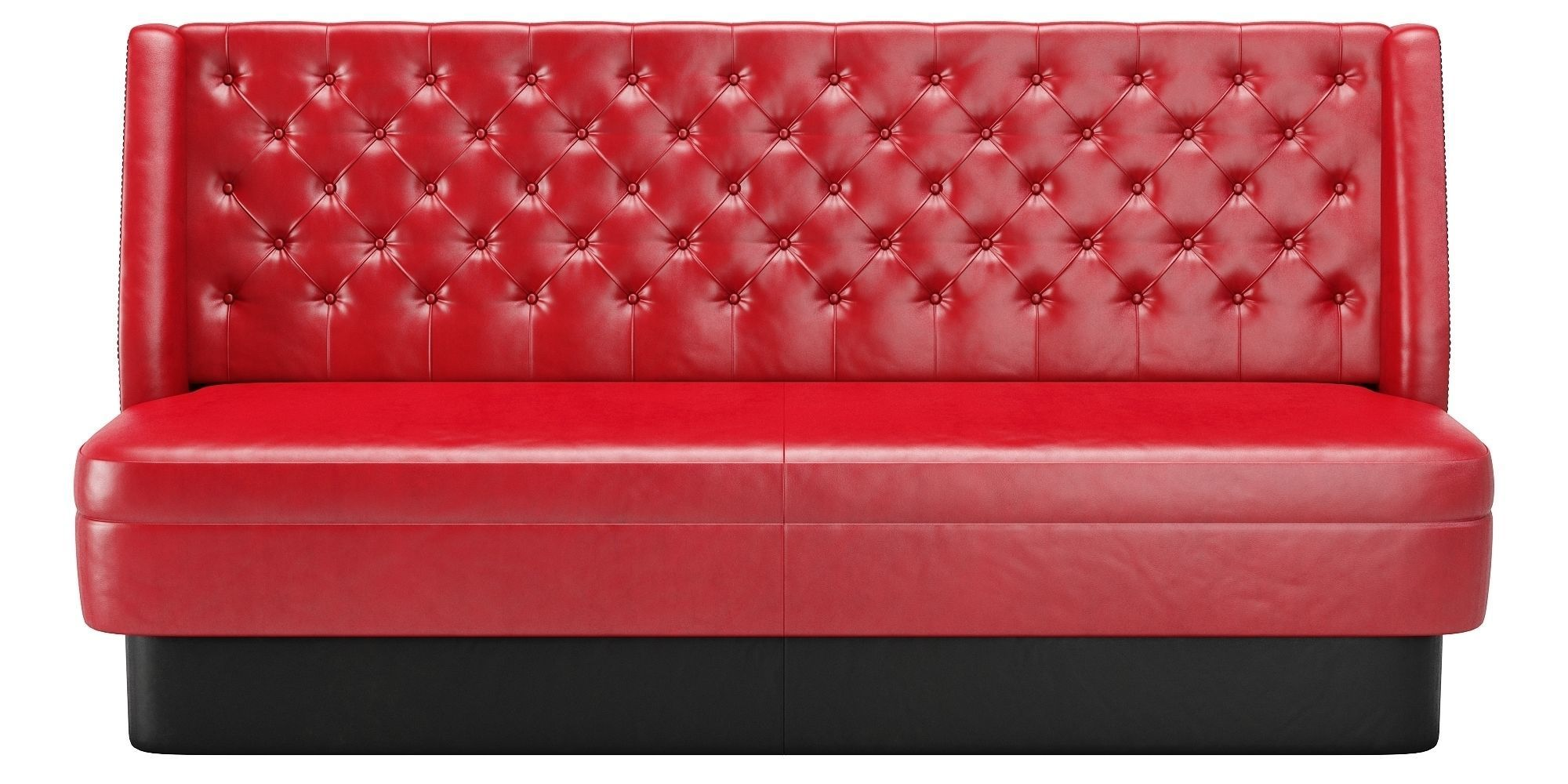 Toposworkshop Jazz Sofa 3d Model Max Obj Fbx Unitypackage 1 ...