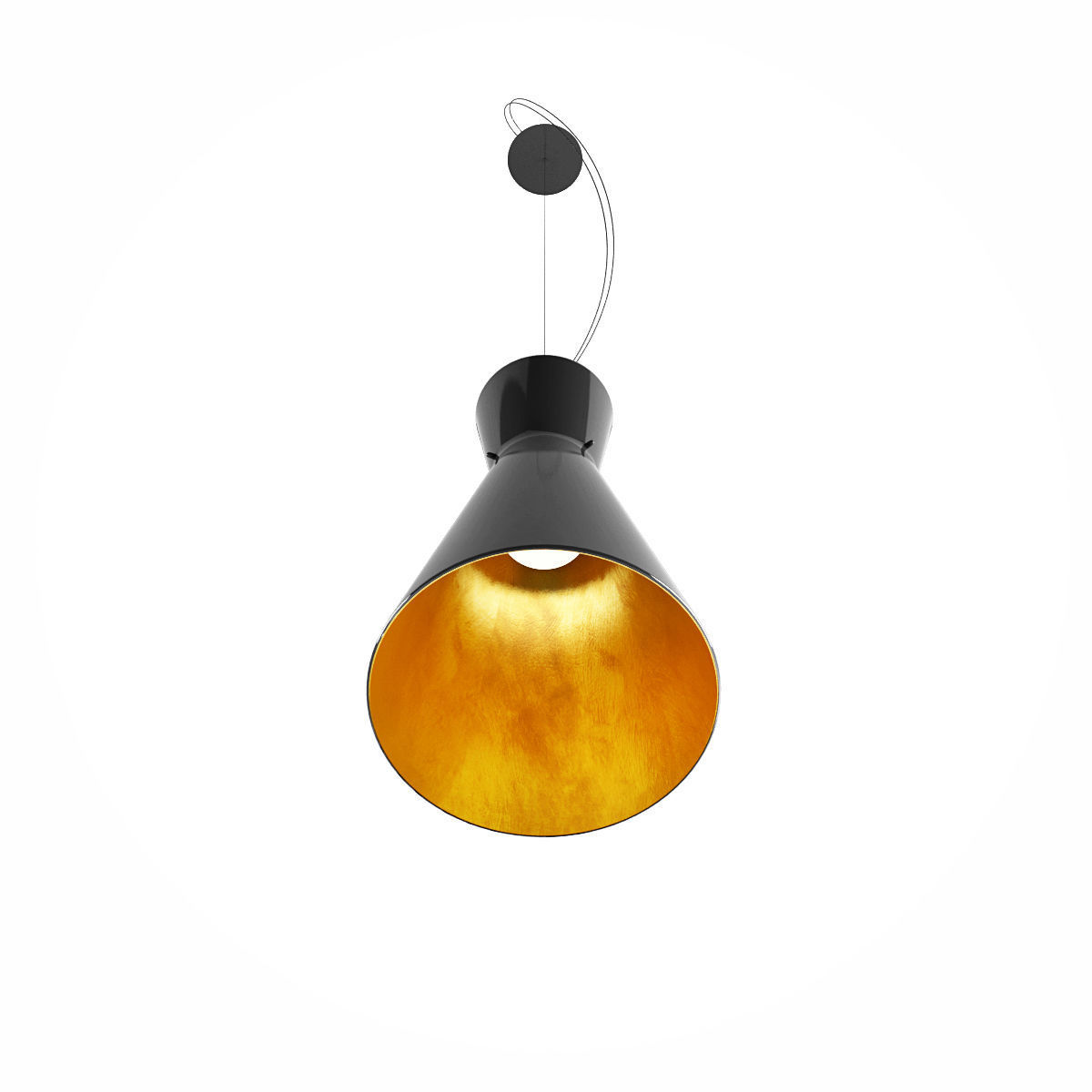 east small home lamp design longmeadow ideas with lane ma lamps unique decoration memory
