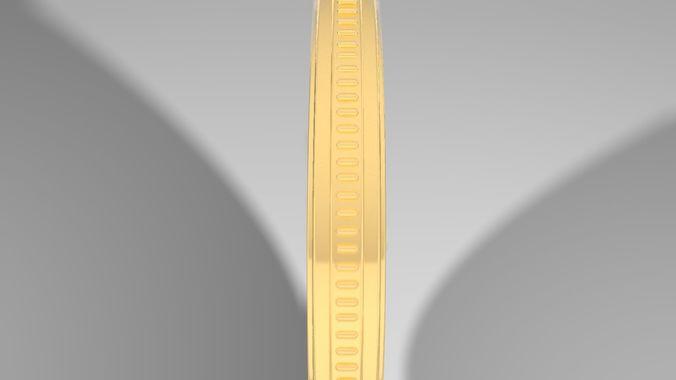 bitcoin-gold-3d-model-obj-3ds-fbx-c4d-stl-mtl.jpg