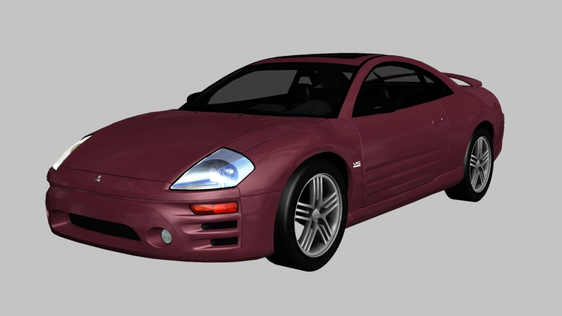 eclipse spdfrk s and gt gallery car mitsubishi photos revvolution video gts modified u