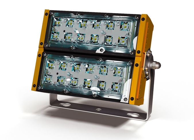 city 24 lv low-voltage led lamp  3d model max obj mtl 3ds fbx 1