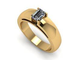 Ring R0547 3D printable model
