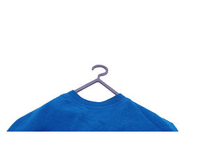 3D printable model Clothes Hanger child