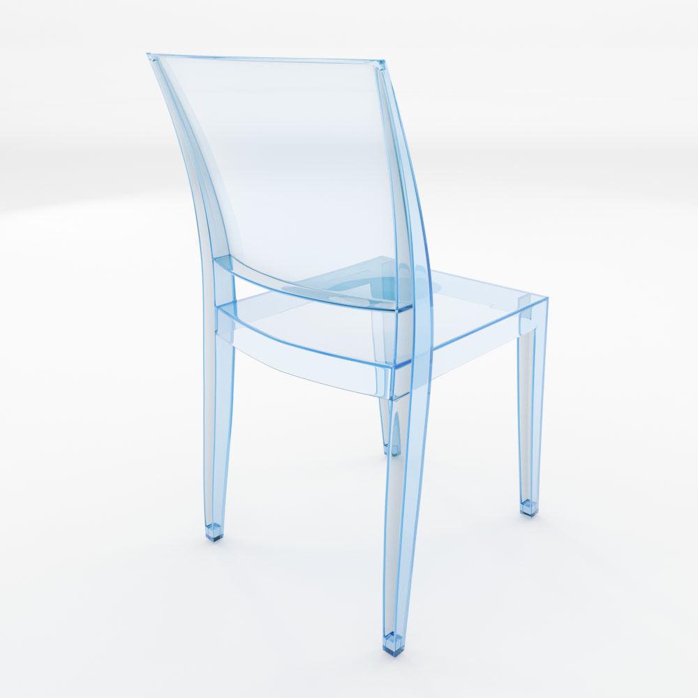 https://img1.cgtrader.com/items/795188/9adcf259b3/methacrylate-chair-kartell-la-marie-3d-model-max-obj-3ds-fbx.jpg