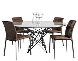 3D model gordon table group