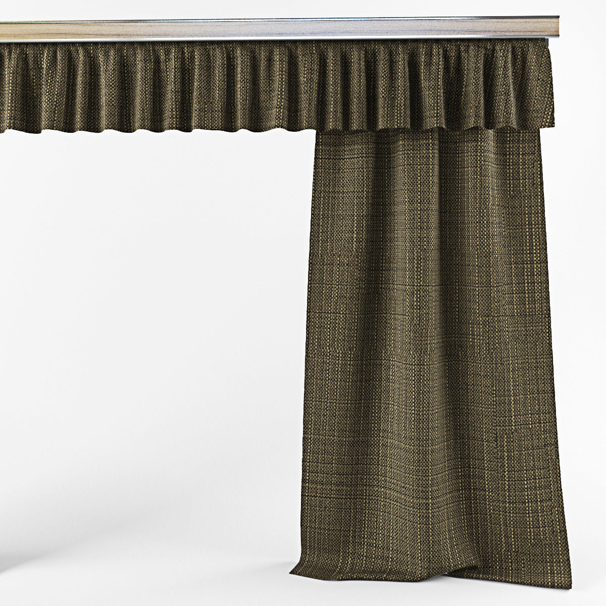 img sew stylings simple no day curtains cafe