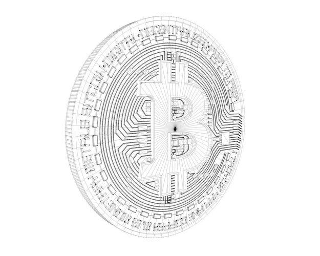 bitcoin-3d-model-detailed-3d-model-c4d.j