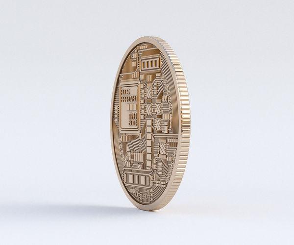 bitcoin-3d-model-max-obj-3ds-fbx-stl-mtl.jpg