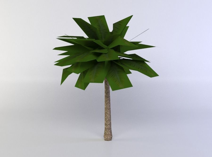 paper palm tree Find great deals on ebay for paper palm tree and wood dangle earrings shop with confidence.