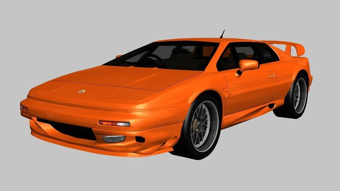 https://img1.cgtrader.com/items/804723/8996794042/large/lotus-esprit-v8-2002-3d-model-low-poly-max-obj-3ds-fbx.jpg