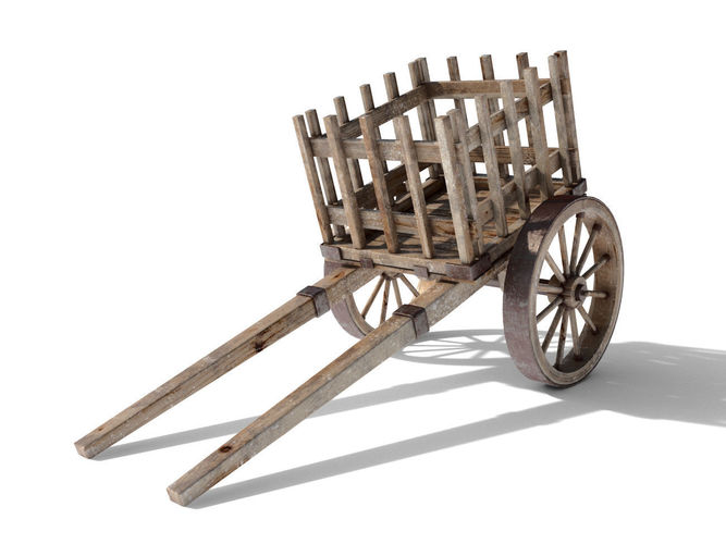 medieval-cart-3d-model-max-obj-3ds-fbx-m
