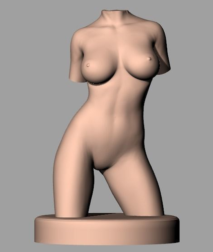 3d sex models remarkable, valuable