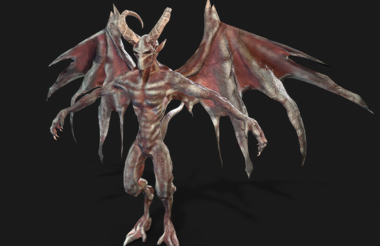 winged-demon-gargoyle-3d-model-low-poly-obj.jpg